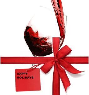WinePresent